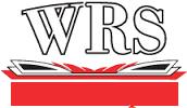 WRS Pro-Transport